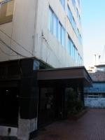 土浦中央アドレスA棟101号室