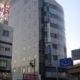 アーバンスクェア土浦ビル 6階