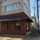 桜井ビル 201号室